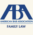 american bar association family law